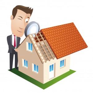 Maison, expert, expertise immobilière