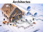 architectes bioélectricité construire en se protégeant des champs électromagnétiques
