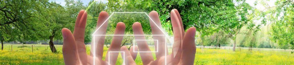 EcoOndes, mieux vivre avec les ondes électromagnétiques