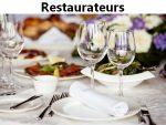 mesure des ondes dans les restaurants