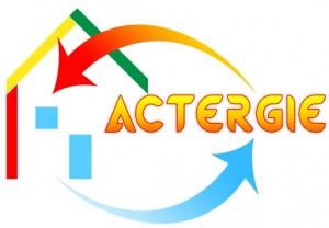 Actergie