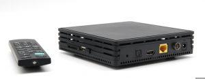 Bbox-Miami émet des champs électromagnétiques de hautes fréquences