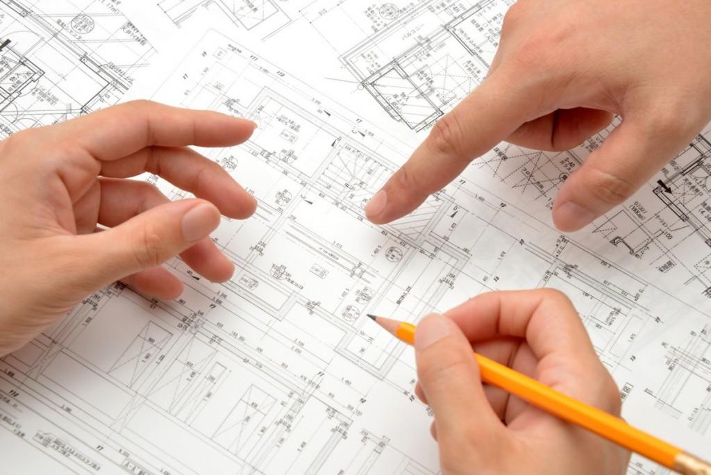 rénovation et construction neuve, nous diagnostiquons les champs électromagnétiques
