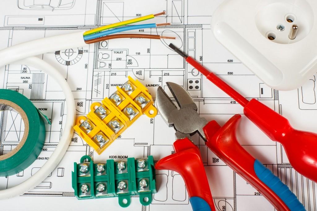 Vous construisez ou rénover. Optez pour la bioélectricité pour éliminer les ondes dans votre maison