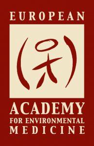 Académie européenne de médecine de l'environnement