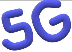 La 5G de nouveaux risques pour la santé avec des ondes puissantes